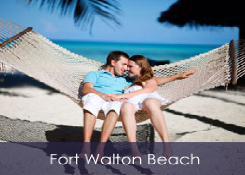 Fort Walton Beach FL Attractions